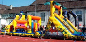 Spielgeraete-Jungle-Fun-Run-1