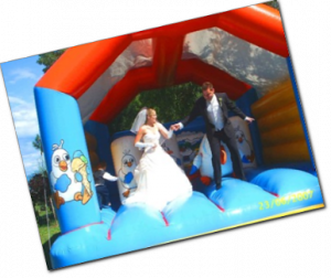 picky-fun-wedding_Hochzeit[1]